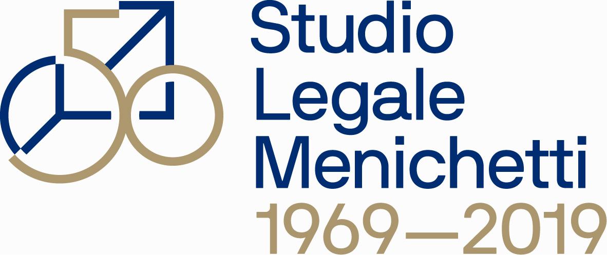 Home Studio Legale Menichetti